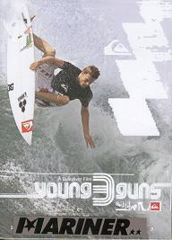 dvd-young3guns-r1.jpg