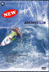 surfing_dvd-archiveulb.jpg